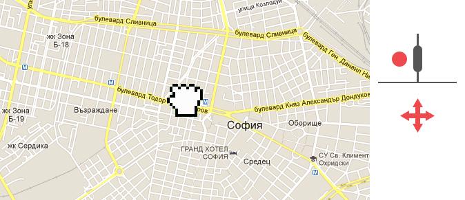 navigate-map