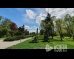 Княжеска Градина и паметник на Съветската Армия
