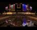 Национален Дворец на Културата (НДК)