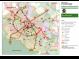 Програма за развитие на велотранспорта в София