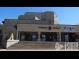 Театър София ще бъде изцяло обновен