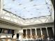 Нова пленарна зала за българското председателство на Европейския съюз