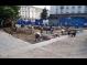 Общината търси световно известен архитект за проекта на Площад Света Неделя