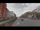 Пред старт е обновяването на трамвайните линии по бул. Цар Борис III и ул. Каменоделска
