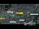 Строителството на Трети метродиаметър е в пълен ход