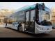 Промени в движението на транспорта в София
