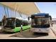 Закупуват 20 електробуса за градски транспорт