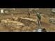 Разкриха останки от източния некропол на антична Сердика