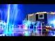 16 фонтана в столицата бликват от 10 април