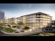 Garitage Park ще е най-новият могофункционален център
