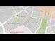Бул. Прага ще е в ремонт до 15 август