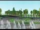 Цялостната реконструкция на Западен парк ще е през 2018