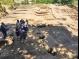 София ще има втори археологически парк